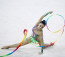 incheon_asiangames_gymnastics_rhythmic_30