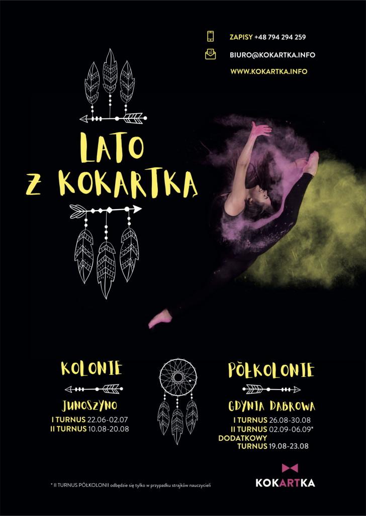 Kokartka_Lato_A3_Druk-1